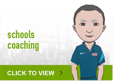 Schools Coaching - Click To View
